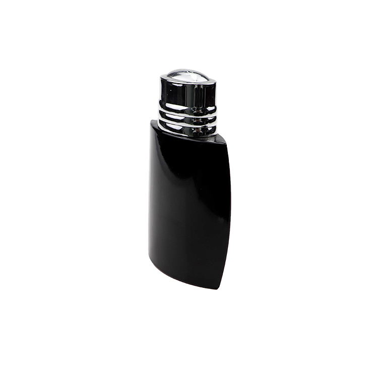 Best Price Active Men in Black Perfume bottle 100ml