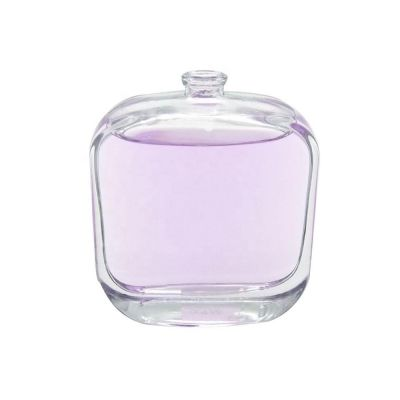 bottle perfume 100ml perfume empty glass bottle 100ml perfume bottle